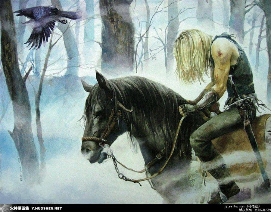 http://i2.imageban.ru/out/2012/01/23/757116c0ff63b5d7925d368b18174042.jpg