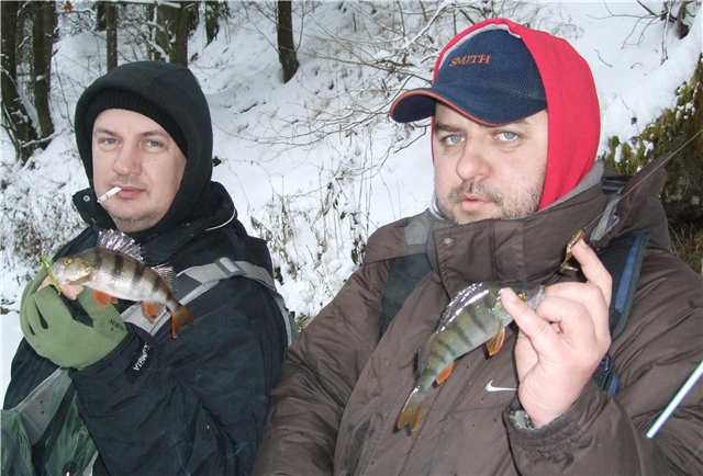http://i2.imageban.ru/out/2012/01/23/962cb2a21a1cc965327e2c996e52d97d.jpg