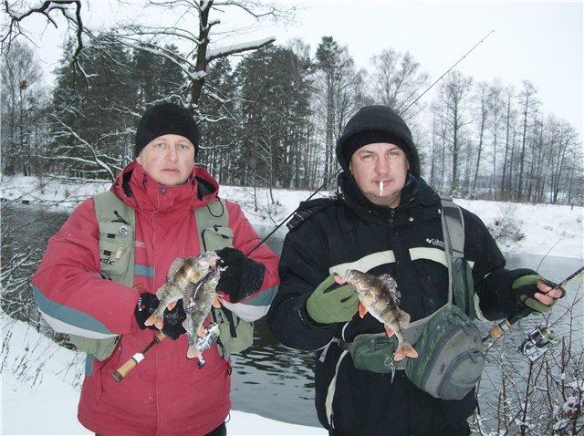 http://i2.imageban.ru/out/2012/01/23/e306390575a5a7832a67b0f630f5cbe8.jpg