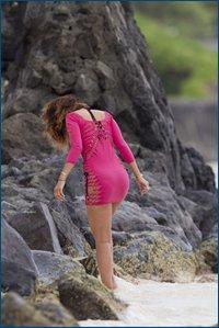 http://i2.imageban.ru/out/2012/01/24/9eeaaf173fe6ca7125ef84f615ec699c.jpg