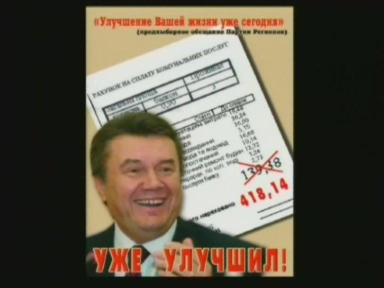 http://i2.imageban.ru/out/2012/01/26/4a4a8a136707d7d2f2e38af92900002b.jpg