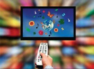 Телевизоры був тобольске купить