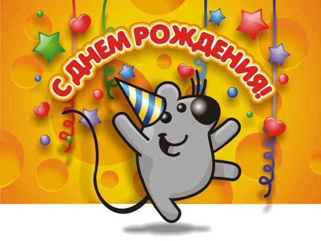 http://i2.imageban.ru/out/2012/02/01/2a72197442c315248daad3d84e160932.jpg