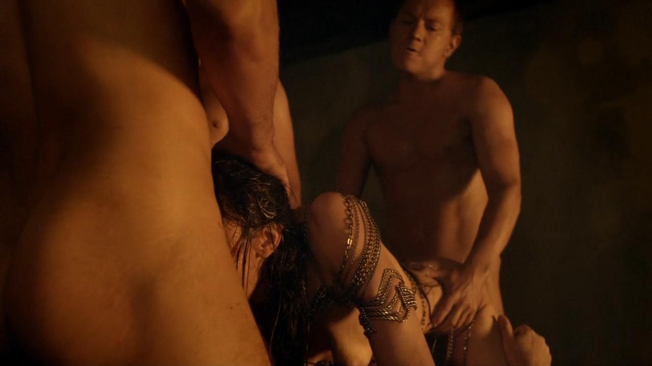 Секс откровенные сцены из кино без цензуры моей