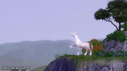 Sims 3 как увеличить масштаб страницы - 5a