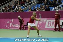 http://i2.imageban.ru/out/2012/02/05/ebdac399128b4e8c41f0f38329b9b07f.jpg