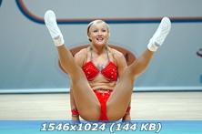http://i2.imageban.ru/out/2012/02/06/0482addf71e362b9d3ea3518e2a1de97.jpg