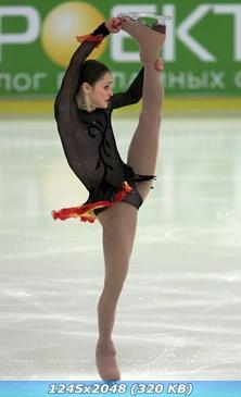 http://i2.imageban.ru/out/2012/02/06/0e3f412a6fa09ab8eca5e1ae6ca8b6ba.jpg