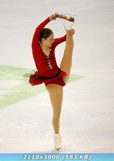http://i2.imageban.ru/out/2012/02/06/4622479a1d33849ffb2c62f8e46875c5.jpg