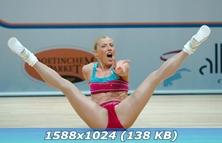 http://i2.imageban.ru/out/2012/02/06/82641c36ce0778310cdc304412f9194f.jpg