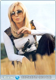http://i2.imageban.ru/out/2012/02/06/da832adb0f716c812b519179f9ec0fff.jpg