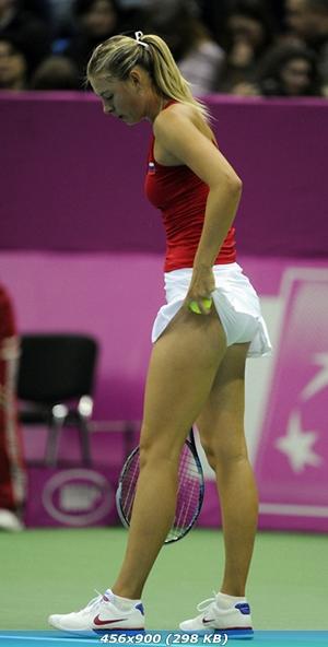 http://i2.imageban.ru/out/2012/02/06/df53b5f95447d3aa0e2f7baf2a6dc2d3.jpg