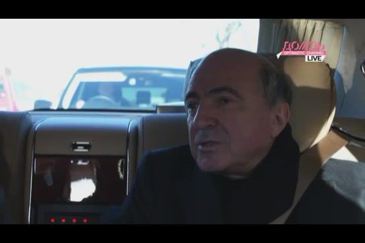 http://i2.imageban.ru/out/2012/02/07/7db19544e3ac8128e13e2dc3ddb9a1ed.jpg