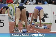http://i2.imageban.ru/out/2012/02/07/db6697e5074c2a0bf44d6424eb488f93.jpg