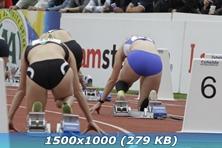 http://i2.imageban.ru/out/2012/02/07/e570a78582c7de6fb4bcc51f718fcff7.jpg