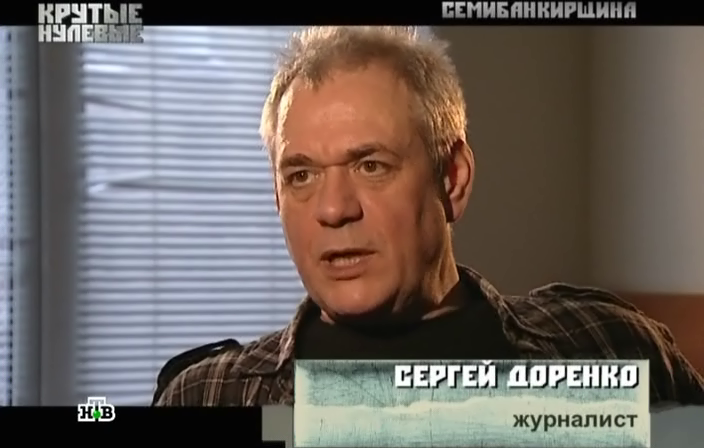 http://i2.imageban.ru/out/2012/02/09/9a37ee0eb0b3b41ca41acd48f8d458d3.png