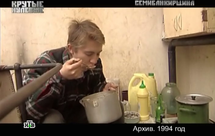 http://i2.imageban.ru/out/2012/02/09/9ed5b9fac927ae7727dcf43f29d521f9.png