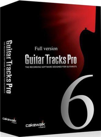 Guitar Pro Mac Os Torrent - фото 6