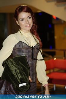 http://i2.imageban.ru/out/2012/02/11/7463d6322fb11be8e898790e81779bbe.jpg