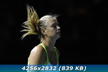http://i2.imageban.ru/out/2012/02/11/aa5f80760538a05abaf7136b141b9e5d.jpg