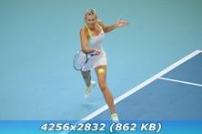 http://i2.imageban.ru/out/2012/02/11/dd4a494ba809acd7e597dc3676982d91.jpg