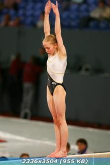 http://i2.imageban.ru/out/2012/02/12/0074975f6b32ae0c005d6824e2c520b5.jpg