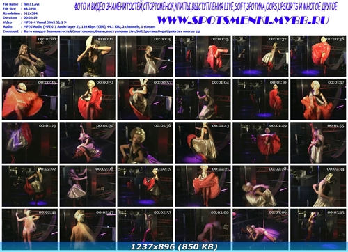 http://i2.imageban.ru/out/2012/02/12/149dc60996901aaa843915b3332bccee.jpg
