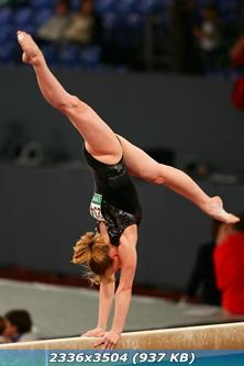 http://i2.imageban.ru/out/2012/02/12/354e53a9b4749b534c2e105074f38bcc.jpg
