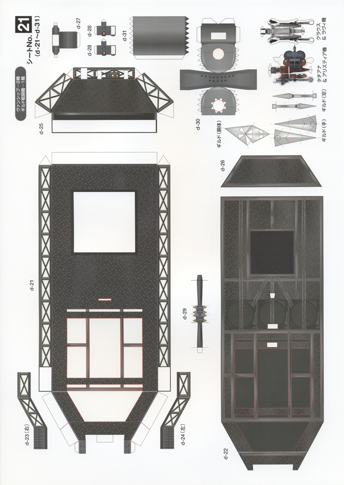 pdf Модели