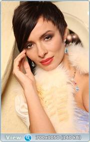 http://i2.imageban.ru/out/2012/02/15/6ef0c9459236505520f131c0c75bd23e.jpg