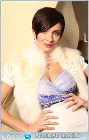 http://i2.imageban.ru/out/2012/02/15/6fde6957f3bffb613cf09474cbc70638.jpg