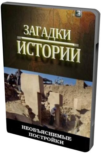 http://i2.imageban.ru/out/2012/02/16/022f85edf9299ac51d2ebf80182916d9.png