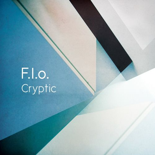 F.l.o. - Cryptic (2012)