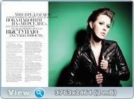 http://i2.imageban.ru/out/2012/02/21/a89a6e8bf798577d19c28c3a103305bc.jpg
