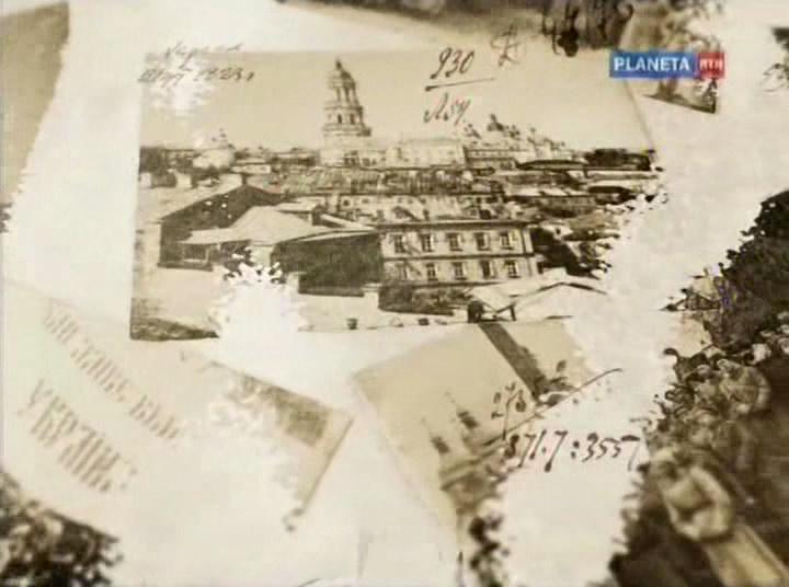http://i2.imageban.ru/out/2012/03/03/4c00631723450b3ebd25675c86adc06f.jpg