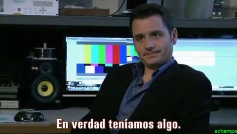 compresor mp3 en espanol: