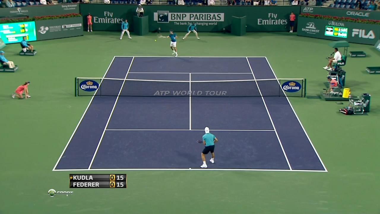 Федерер надаль смотреть онлайн 2 фотография