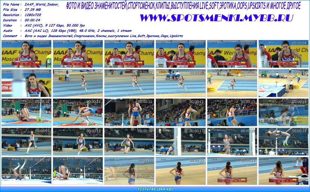 http://i2.imageban.ru/out/2012/03/16/0d6453f78241624d69178c84a0dbc9cc.jpg