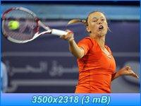 http://i2.imageban.ru/out/2012/03/16/2dabfd8aaa50b049e4dee1eace60c5db.jpg