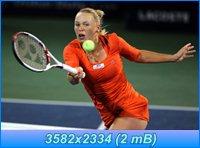 http://i2.imageban.ru/out/2012/03/16/31ef803b589468f079090c82dbaa0c5d.jpg