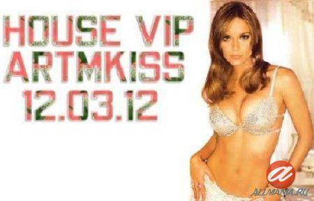 House Vip (12.03.2012)