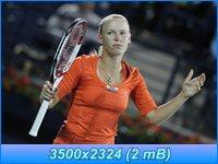 http://i2.imageban.ru/out/2012/03/16/4c500488acfac947cf205d68d75d6b12.jpg