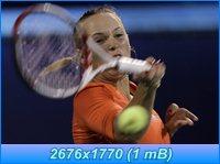 http://i2.imageban.ru/out/2012/03/16/4f9d0acc527e77e52a7d2fd05001e60d.jpg