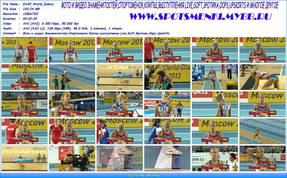 http://i2.imageban.ru/out/2012/03/16/67a20a76835b62f24a182596bc3fd532.jpg