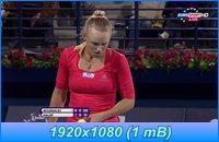 http://i2.imageban.ru/out/2012/03/16/764a2e4367f402a97c64540ac5f8ca54.jpg