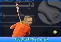 http://i2.imageban.ru/out/2012/03/16/9cdfa089ce32300d77a8860f109fe9fb.jpg