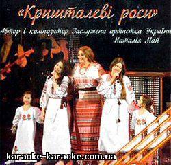 http://i2.imageban.ru/out/2012/03/16/ae3f7e16d87cf71784460240fd5bbedc.jpg