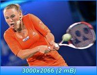 http://i2.imageban.ru/out/2012/03/16/c5854047e015067015e6ef79e87c5e65.jpg