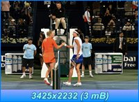 http://i2.imageban.ru/out/2012/03/16/e0e2cbad03ac2a3be8cbc034b1720017.jpg