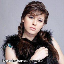 http://i2.imageban.ru/out/2012/03/16/e5855ad8e45dfe17863c4bf95ac55fa0.jpg